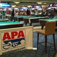 8/14/2016にRob M.がWestgate Las Vegas Resort & Casinoで撮った写真