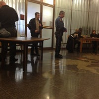 2/21/2013にRick S.がDauphin County Courthouseで撮った写真