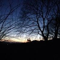 Photo taken at La Bifora by Emiliano M. on 3/2/2014