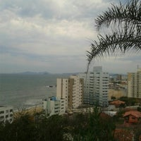 Photo taken at Vila Alaíde by Adriana M. on 10/18/2014