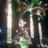 Photo taken at CLSU, Science City of Muñoz, Nueva Ecija by katH S. on 12/19/2013