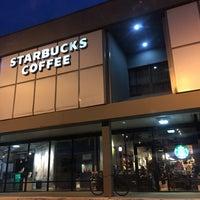 Photo taken at Starbucks by Brad S. on 1/2/2017