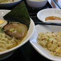 Das Foto wurde bei 万豚記 エミフルMASAKI店 von Eiji K. am 3/3/2013 aufgenommen