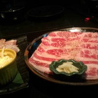 Photo taken at 七條龍炭火烤肉 by Jimmy C. on 10/11/2014