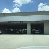 Photo taken at Park Place Lexus Grapevine by Andrew S. on 6/21/2016