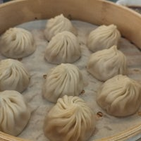 Photo taken at Din Tai Fung Dumpling House by MisterEastlake on 8/14/2018
