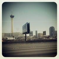 9/16/2012 tarihinde Lucinda C.ziyaretçi tarafından 15 north'de çekilen fotoğraf