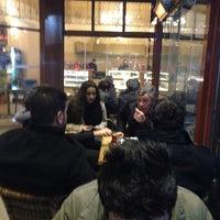 Photo taken at İsmetpaşa Sosyal Tesisleri by Alaaddin B. on 12/19/2013