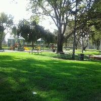 Holly park hawthorne ca