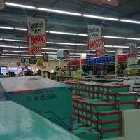 Photo taken at La tienda Archi by Rubén C. on 1/29/2014