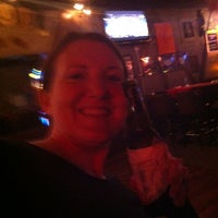 Photo taken at Dodge City Saloon by Lisa M. on 11/10/2012