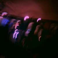 Photo taken at Hany Bany by Neita P. on 12/6/2012