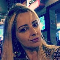 Foto tirada no(a) Itatiaia Radio Bar por Paula S. em 1/21/2017