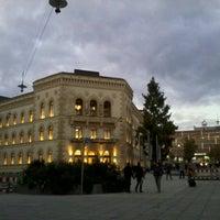 Das Foto wurde bei Europa Galerie von Jesica T. am 10/15/2012 aufgenommen