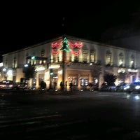 Photo taken at Sanborns by Neodata D. on 12/15/2012