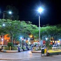Photo taken at La Merced - Chanchamayo by Avv. Manuel G. on 10/13/2016