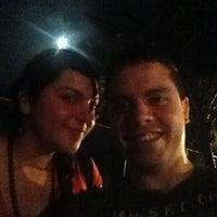 Photo taken at Club CRPU by Gerardo on 12/30/2012