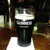 Photo taken at Johnny Foley's Irish House by Viral R. on 4/27/2013