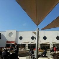 1/14/2013 tarihinde Gozde L.ziyaretçi tarafından Break Point'de çekilen fotoğraf