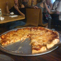 Photo taken at Fiori's Pizzaria by Bob B. on 6/11/2013