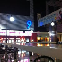 1/31/2013 tarihinde 👑Gulsah A.ziyaretçi tarafından Cinemaximum'de çekilen fotoğraf