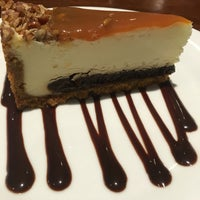 Photo taken at Dine Restaurant by Unique H. on 6/24/2016