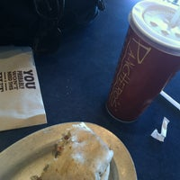 Photo taken at Pancheros Mexican Grill by Jacey on 2/15/2013