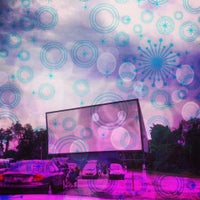 Photo taken at Haars Drive-In by Rebecca Z. on 7/1/2013