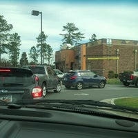 Photo taken at Taco Bell by Donna B. on 1/5/2013