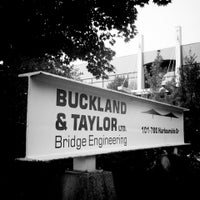 Photo taken at Buckland And Taylor by Jess G. on 9/8/2013