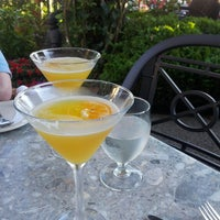 Photo taken at Fireside Grill by Tamara S. on 9/14/2013