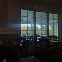 Photo taken at Gillette Ridge Golf Club by Jen O. on 10/24/2017