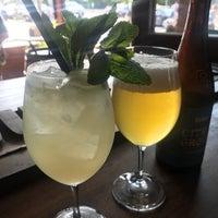 Foto tirada no(a) Bar Raval por Jen O. em 5/28/2018