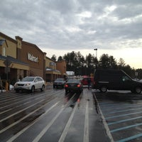 Photo taken at Walmart Supercenter by Monika M. on 12/21/2013