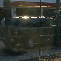 Photo taken at Save-A-Lot by MasterQueenBoss on 2/16/2013