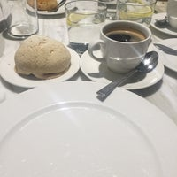 Photo taken at Restaurante Cedrón by Humberto G. on 6/10/2017