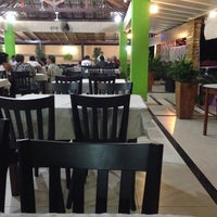 Photo taken at Restaurante Casemirão by Tatiana M. on 12/15/2013