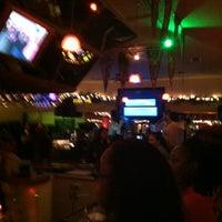 Photo taken at Dorsey's Locker by Tony E. on 11/23/2012