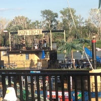 Photo taken at River City Star by Kelly C. on 9/1/2013