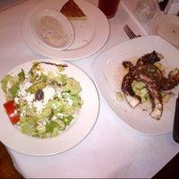 Photo taken at Ayhan's Shish-Kebab by Michael S. on 12/10/2012