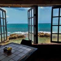 Photo taken at Hacienda Don Jose by Jon R. on 11/20/2012