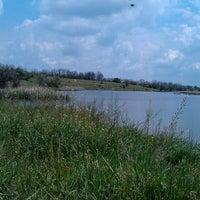 Photo taken at Ставок / Bids by Nastya on 5/2/2014