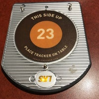 Photo taken at Panera Bread by Donna M. on 6/26/2017