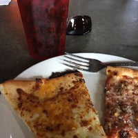 Photo taken at Pizza Buffet by Donna M. on 2/12/2017