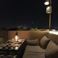 Photo taken at Nomad by Anja :. on 6/4/2018