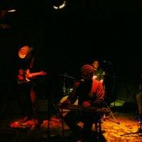 Photo taken at O'Briens Pub by Lou P. on 12/11/2012