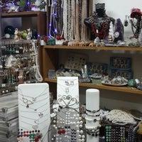 Photo taken at Coskun Vudali Ltd by Esra O. on 1/17/2015