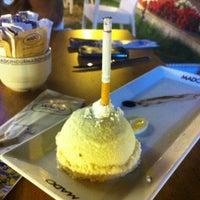 10/16/2012 tarihinde Feyza K.ziyaretçi tarafından Mado'de çekilen fotoğraf