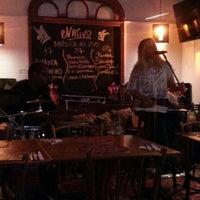 รูปภาพถ่ายที่ Nativo Bar e Restaurante โดย Paula A. เมื่อ 3/14/2013