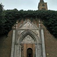 Photo taken at Ravenna by Oksana M. on 2/9/2017